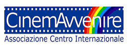 logo-cinemaavvenire